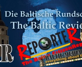 1Baltic_Media_attacks_by_hackers