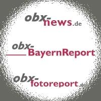 obx-news
