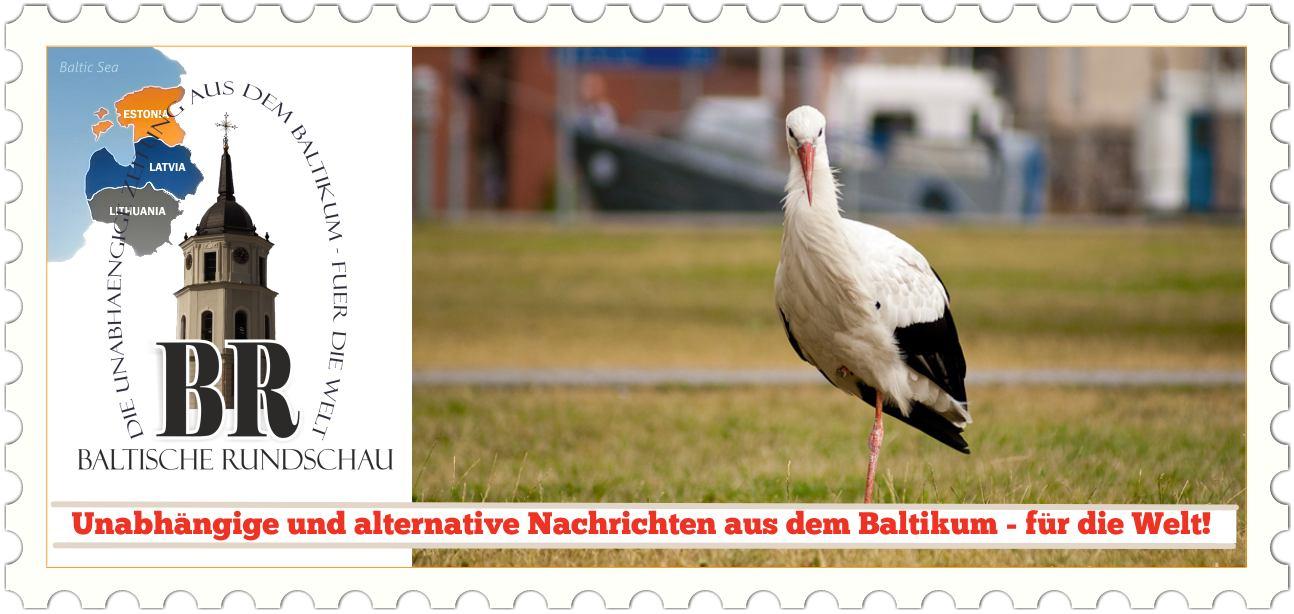 baltische_rundschau_in_brief_WEB