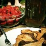 Estnische Delikatessen