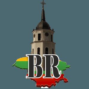 Die Baltische Rundschau | Online-Redaktion