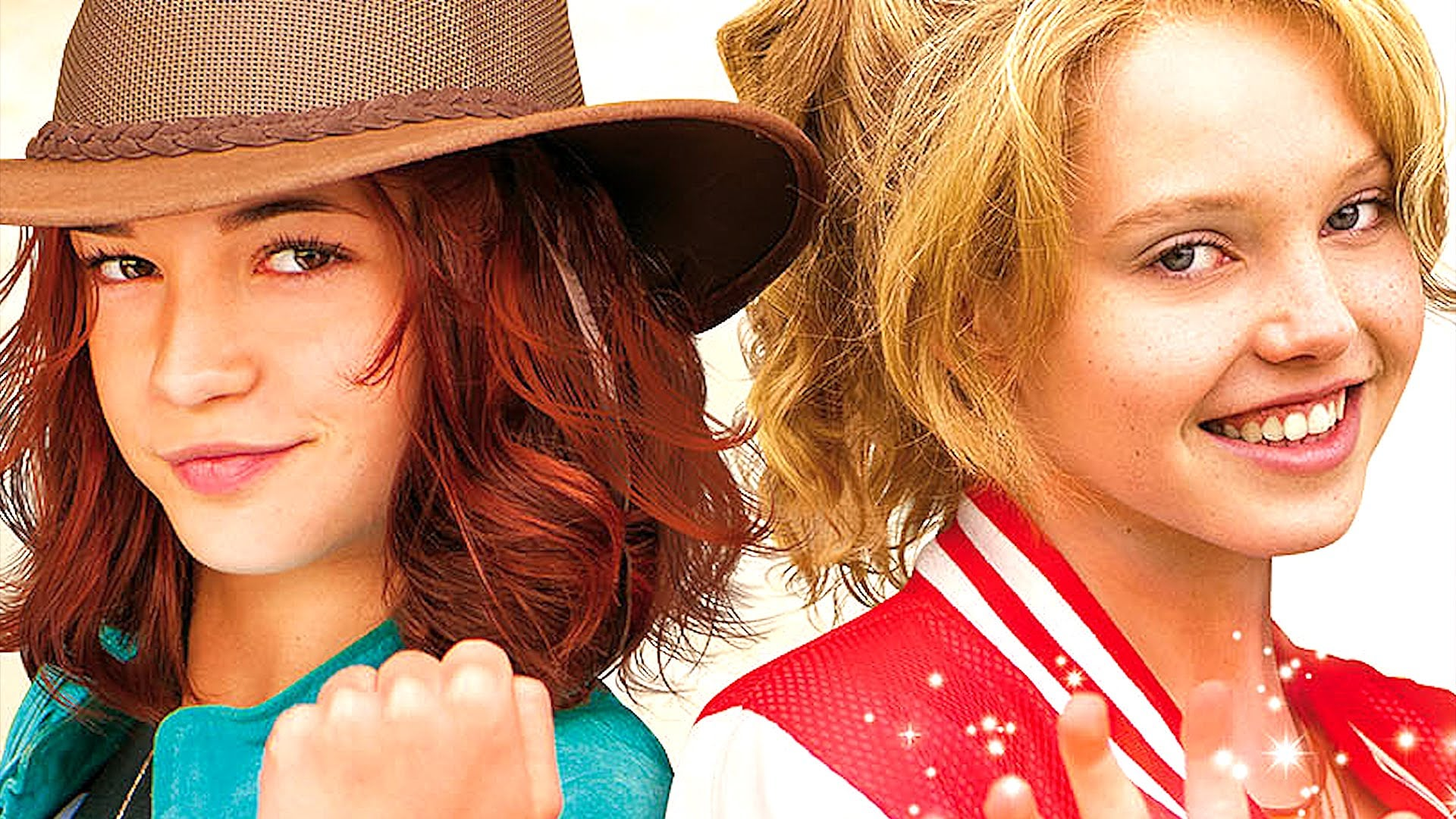 Bibi Und Tina Wuhlheide
