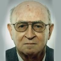 Reinhold Herbert Litschke