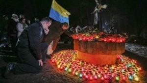 Holodomor – ewige Streitfrage | MDR.DE