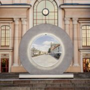 Portal Vilnius